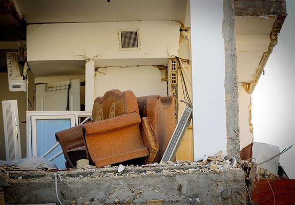 به 30 هزار واجد الشرایط در شهرستان سرپل ذهاب کمک هزینه 2 میلیون تومانی پرداخت شده است