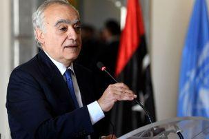 سازمان ملل:  اوضاع در جنوب لیبی وخیم و نگران کننده است