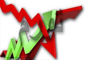 نرخ تورم تولیدکننده در فصل بهار اعلام شد