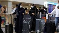 ثبت هفتمین مورد ابتلا به ویروس کرونا در امارات