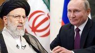 رئیسی در اولین سفر خارجی خود در تاجیکستان، با پوتین دیدار میکند