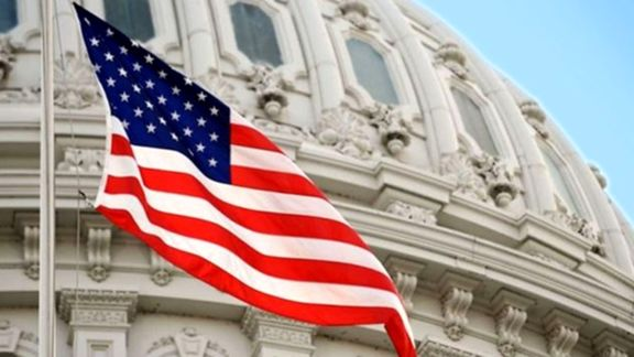 بدهی ۳۵.۳ تریلیون دلاری دولت فدرال امریکا تا سال 2031