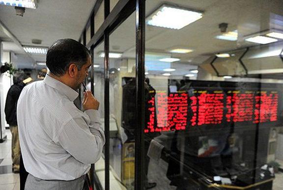 سازمان بورس هر نوع سیگنال دهی سهام را غیرقانونی اعلام کرد