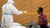 کرونا ویروس به صورت طولانی مدت در کنار مردم خواهد ماند