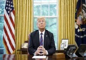 فاکس نیوز: ترامپ قادر به تحقق وعده های انتخاباتی خود نیست