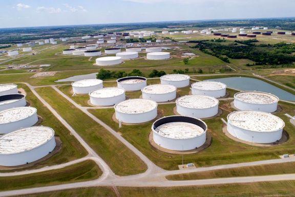 امید به روزهای خوش بازار نفت با دو اتفاق مهم بازارهای جهانی