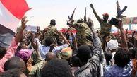 53 کشته در اعتراضات اخیر سودان