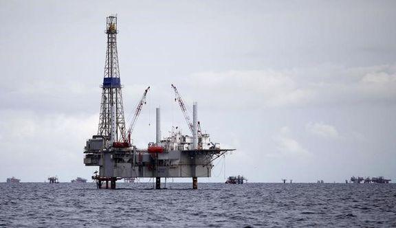 افزایش قیمت نفت با وجود نگرانی از چشمانداز تقاضای نفت