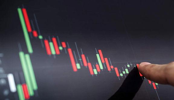 برخورد فلهای و سلیقهای با فعالان فضای مجازی بازار سرمایه تعجببرانگیز است!