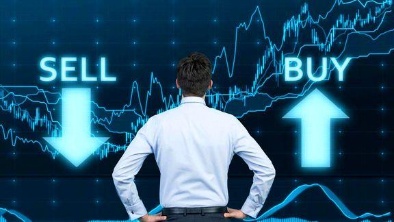 ارزش معاملات بورس و فرابورس از 13  هزار میلیارد تومان عبور کرد
