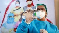 هند به نخستین واکسن کرونا از نوع DNA مجوز مصرف اضطراری داد