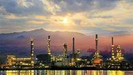 افزایش 9 درصدی تولید پلیاتیلن روسیه