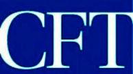 آیا ایران به پالرمو می پیوندد؟/11پرسش  مجلس تشخیص مصلحت نظام درباره پالرمو