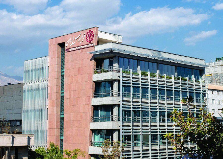 فرابورس شرکتهای انتقالی به تابلوهای بازار پایه را اعلام کرد