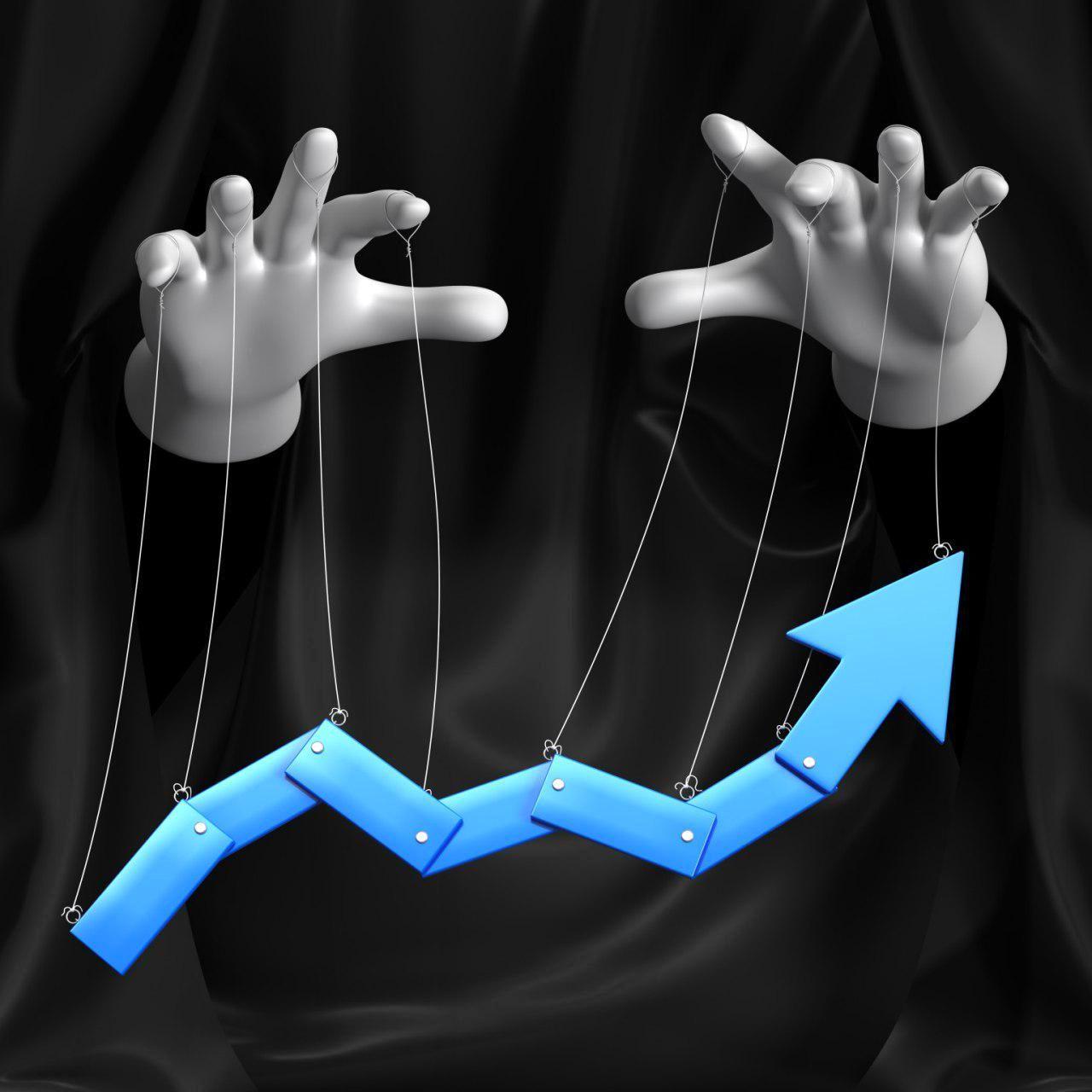 انطباق شاخص بورس با رشد نرخ ارز و تورم در یکسال آتی