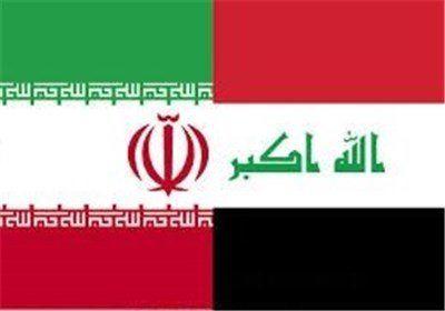 مقامات عراقی بدهیهای ایران را طی روزهای آتی پرداخت میکنند