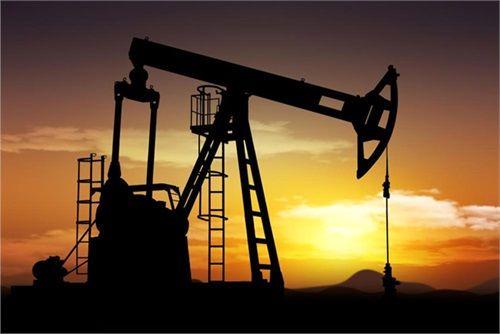 تاثیر نفت 80 دلاری بر تقاضای جهانی