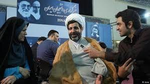 قاضی منصوری پس از دستگیری به کجا فرستاده می شود؟