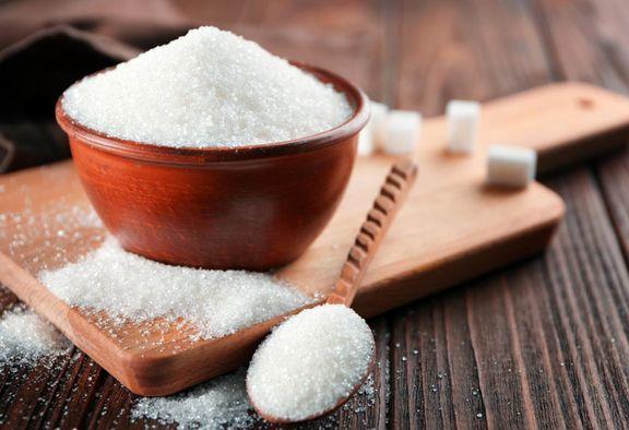 افزایش 80 درصدی نرخ قند و شکر؛ بهنام صنایع و به کام سهامداران/ گام نهایی برای آزادسازی واقعی قیمت شکر در دولت سیزدهم برداشته میشود؟
