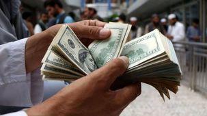 وضعیت بازار سکه و ارز طی دو ماه آینده