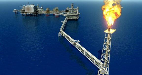 رکودشکنی پالایش نفت روزانه و تولید بنزین در سال گذشته