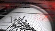 جزئیات زلزله در خوزستان/ آماده باش دستگاه های امدادی و عملیاتی