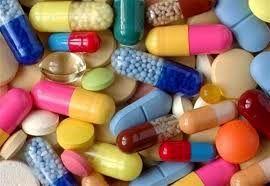 دارو مجمع افزایش سرمایه تشکیل می دهد