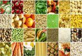وزارت صمت شرایط صادرات محصولات کشاورزی را تغییر داد