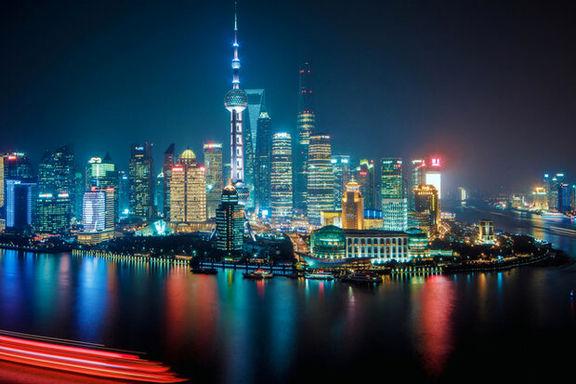 شرکت های چینی رکورد تاریخی ارزش در بازار را زدند