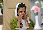 دختران شین آباد به خارج اعزام نمی شوند / روند درمانی آنها در بیمارستان حضرت فاطمه ادامه خواهد یافت