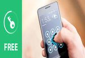 آموزش باز کردن قفل گوشی با 4 روش ساده