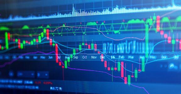 افزایش حجم معاملات نشاندهنده روند مثبت بورس است/ شاخص کل را ملاک قرار ندهید