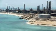 واکنش فرانسه به حمله علیه تأسیسات نفتی عربستان