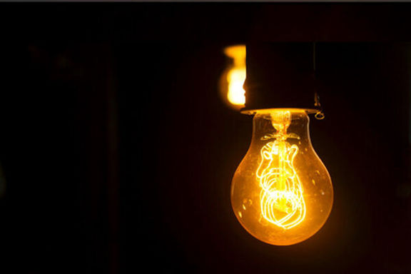 برق ۴ سازمان دولتی قطع شد