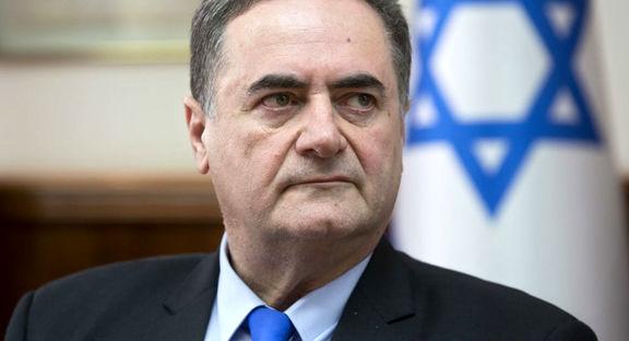 طرح جدید اسراییل با کشورهای حاشیه خلیج فارس برای عادی سازی روابط با ایران