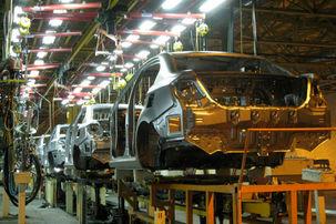 عرضه بیش از ۱۰۰ هزار خودرو به بازار