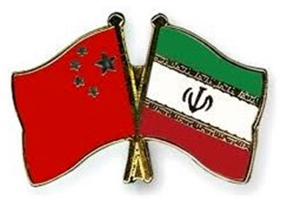 شرکت ملی نفت چین واردات نفت ایران را از ماه دسامبر آغاز میکند