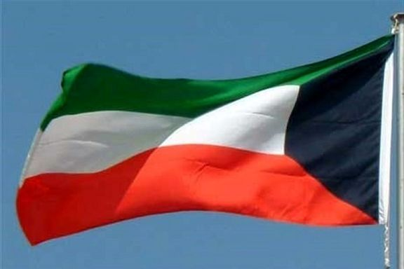کویت اظهارات خصمانه نتانیاهو علیه کرانه باختر را محکوم کرد