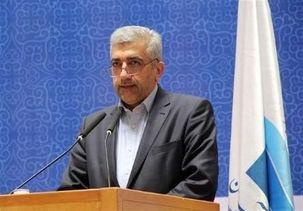 تلاش برای افزایش روابط بانکی بین دو کشور ایران و روسیه