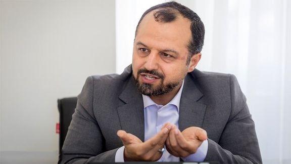 سند ملی «فراگیری مالی» در وزارت اقتصاد آماده شده است