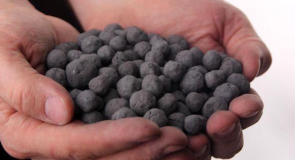 افت یک درصدی تولید آهن اسفنجی در دو ماهه نخست امسال