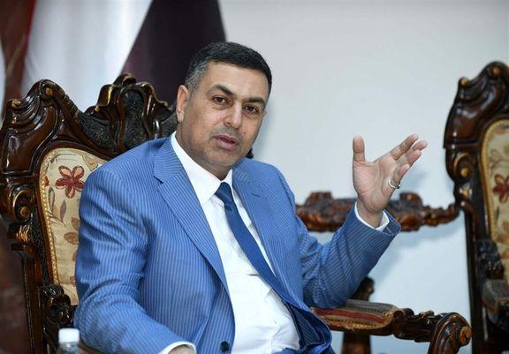 استان دار بصره از سوی دستگاه قضایی عراق احضار شد