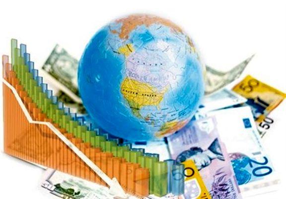 پیش بینی زیان ۵.۳ تریلیون دلاری اقتصاد جهان از کرونا تا ۵ سال آینده