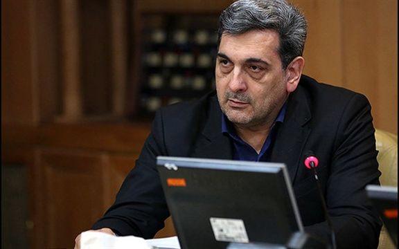 گله شهردار تهران از رسانه های که پولی شدن تونل های تهران را منتشر کرد / پولی شدن تونل ها صحت ندارد