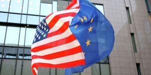 اتحادیه اروپا تعرفه 25 درصدی خودرو را تلافی می کند