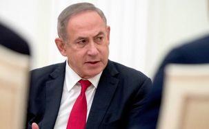 عصبانیت نتانیاهواز اظهارات موگرینی درباره گامهای برجامی ایران