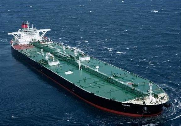 هند: صفر شدن واردات نفت هند از ایران غیرواقعی است