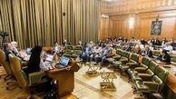 نام جدید معابر محل اختلافی در شورای شهر تهران