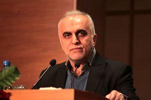 وزیر اقتصاد: از بیان راهکارهای مقابله با تحریم در فضای عمومی معذوریت داریم