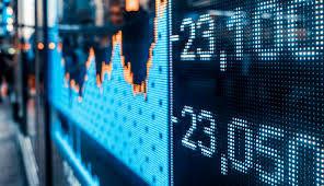 سایه کرونا همچنان بر سر بازار جهانی / بسته حمایت مالی آمریکا به بن بست خورد